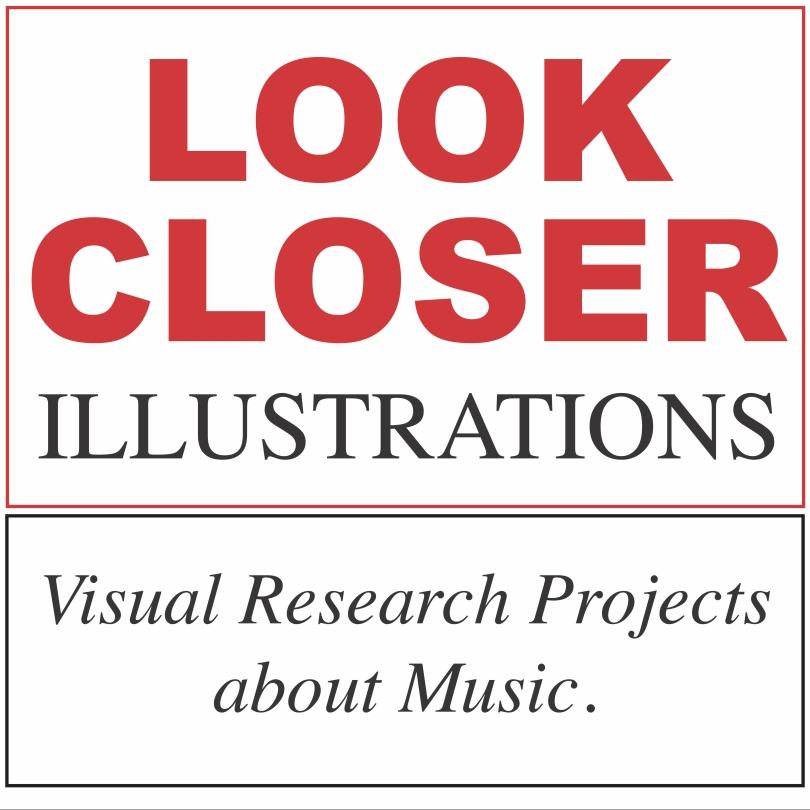 cropped-look-closer-illustrations-logo-square