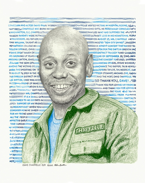 dave chappelle rgb small