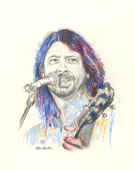 dave grohl rgb small