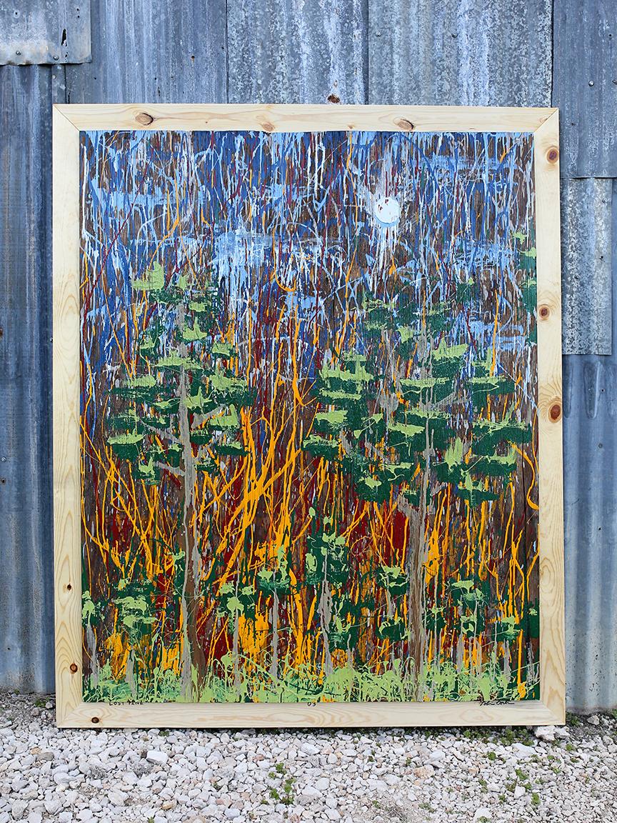 Lost Pine 03 thumb