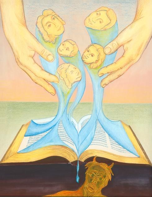 raising a family on gods word-thumb