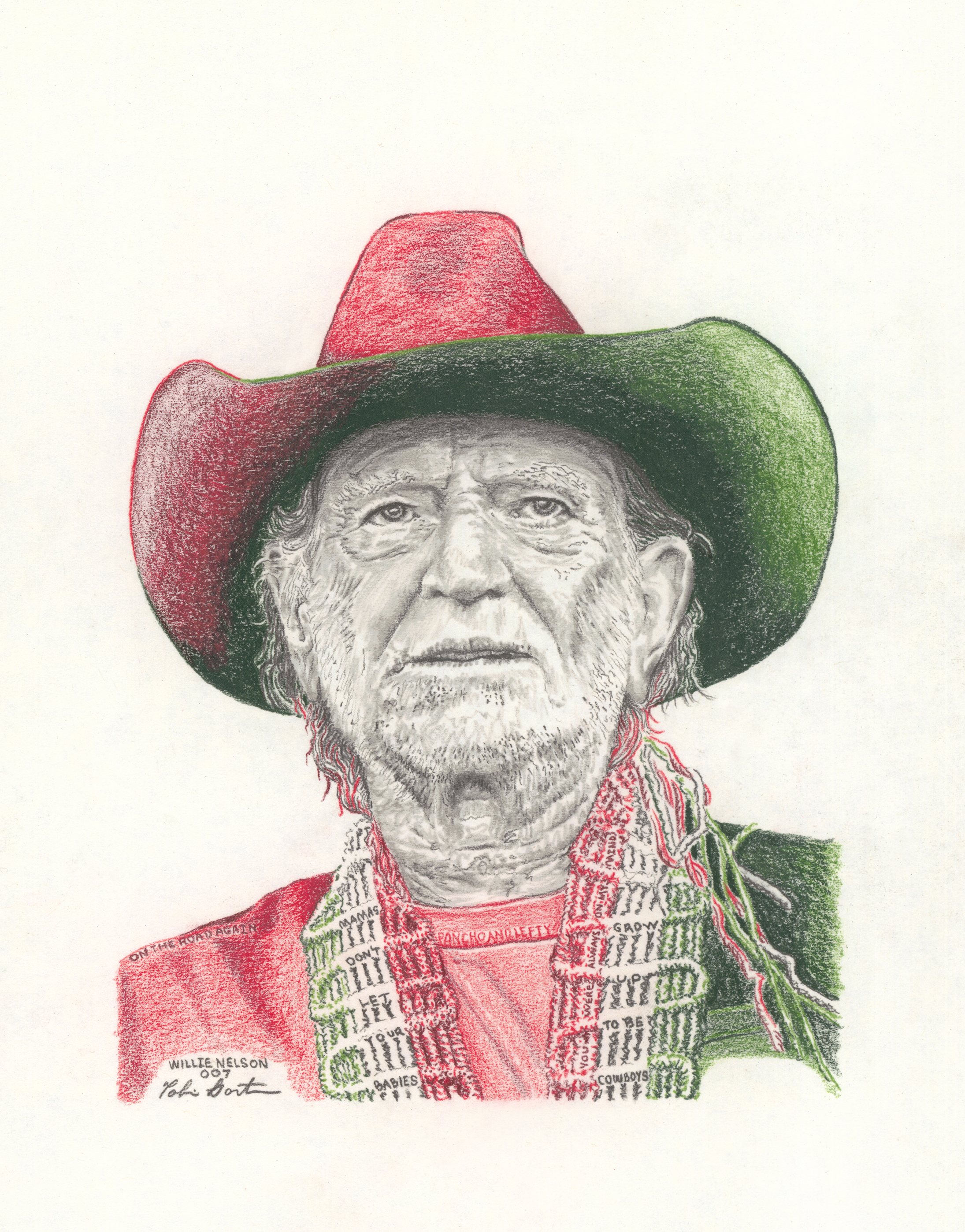willie nelson rgb thumb