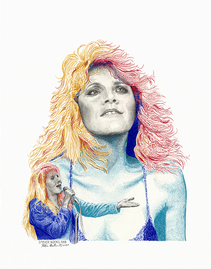 stevie nicks rgb small